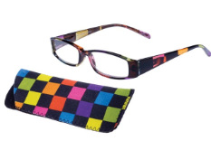 Foster Grant Reading Glasses - Confetti