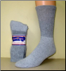Wholesale Women's Sock Bundle