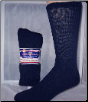 Wholesale Mens Sock Bundle
